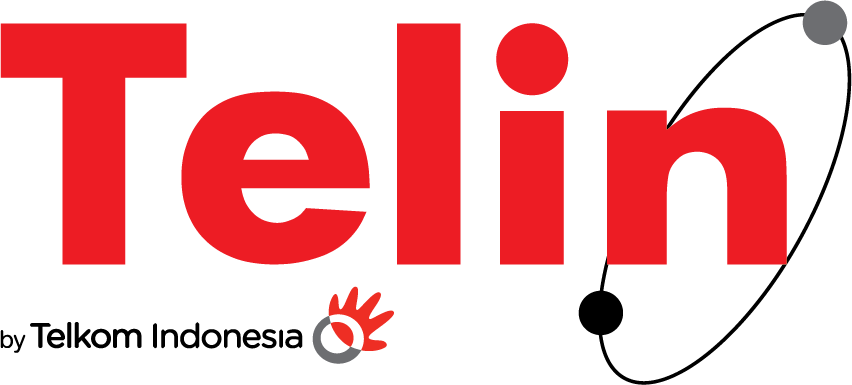 Telekomunikasi Indonesia International (Telin)